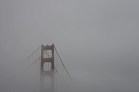 Bridge In The Mist.jpg